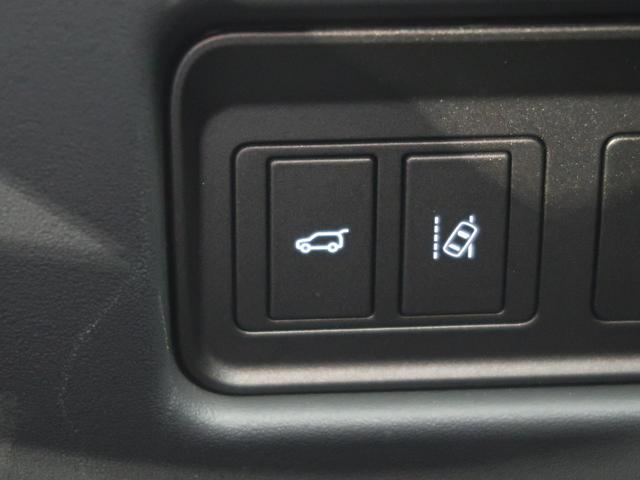 SEプラス 認定 ガラスルーフ パワーテールゲート MERIDIAN シートヒーター 自動被害軽減ブレーキ 車線逸脱警告 クルーズコントロール 全方位カメラ(34枚目)