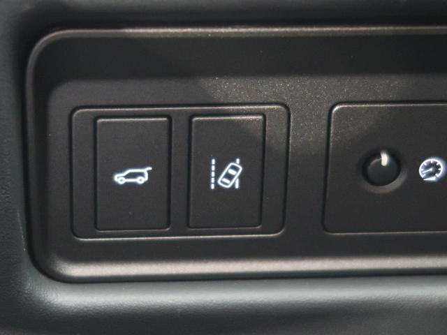 SEプラス 認定 ガラスルーフ パワーテールゲート MERIDIAN シートヒーター 自動被害軽減ブレーキ 車線逸脱警告 クルーズコントロール 全方位カメラ(35枚目)