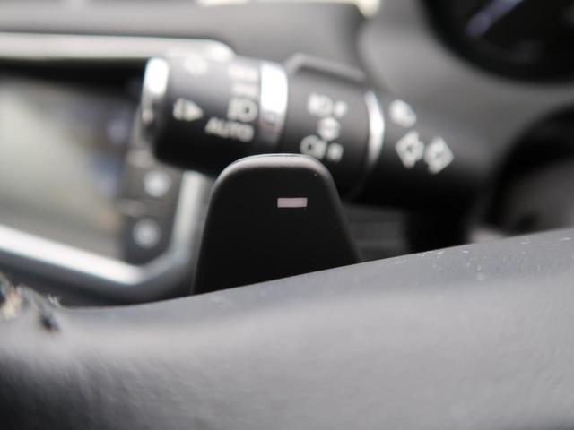 SEプラス 認定 ガラスルーフ パワーテールゲート MERIDIAN シートヒーター 自動被害軽減ブレーキ 車線逸脱警告 クルーズコントロール 全方位カメラ(38枚目)
