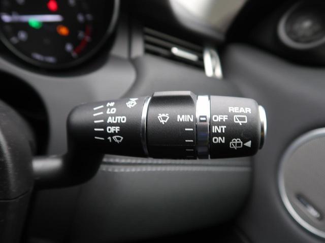SEプラス 認定 ガラスルーフ パワーテールゲート MERIDIAN シートヒーター 自動被害軽減ブレーキ 車線逸脱警告 クルーズコントロール 全方位カメラ(41枚目)