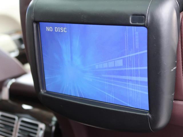 オートバイオグラフィー 認定 パノラミックルーフ リアモニター ブラックパック 前席マッサージ機能 全席ヒーター 22インチAW レッドキャリパー 液晶メーター パワーバックドア MERIDIAN(20枚目)