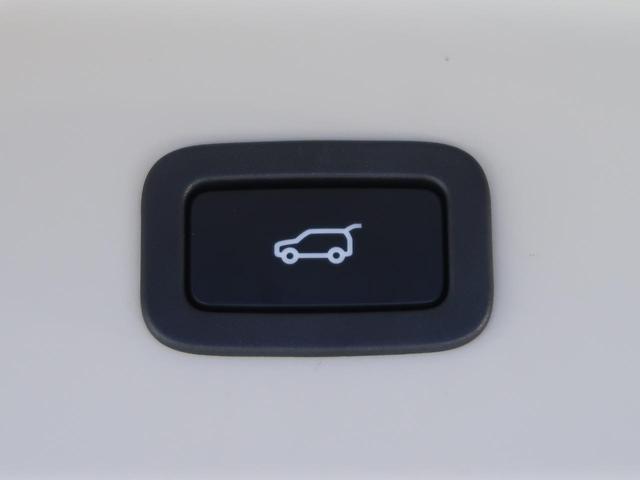 オートバイオグラフィー 認定 パノラミックルーフ リアモニター ブラックパック 前席マッサージ機能 全席ヒーター 22インチAW レッドキャリパー 液晶メーター パワーバックドア MERIDIAN(25枚目)