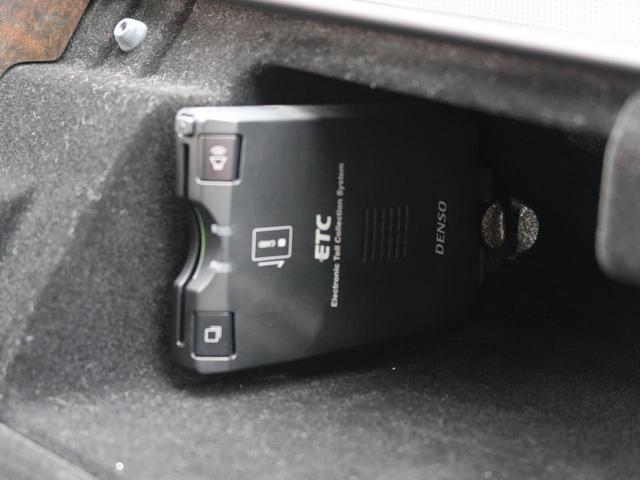 オートバイオグラフィー 認定 パノラミックルーフ リアモニター ブラックパック 前席マッサージ機能 全席ヒーター 22インチAW レッドキャリパー 液晶メーター パワーバックドア MERIDIAN(35枚目)