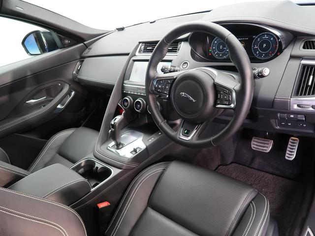 ドライブパックはアダプティブクルーズコントロールと高速緊急ブレーキ、ブラインドスポットアシストが搭載され、ドライブの負担を軽減してくれる共に、安全性も高めてくれます。