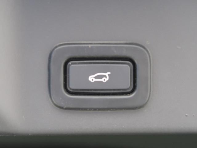 R-ダイナミック SE 認定 サンルーフ 液晶メーター ドライブパック パークアシスト 20インチブラックホイール 電動テールゲート シートヒーター 360度カメラ シートメモリー(9枚目)