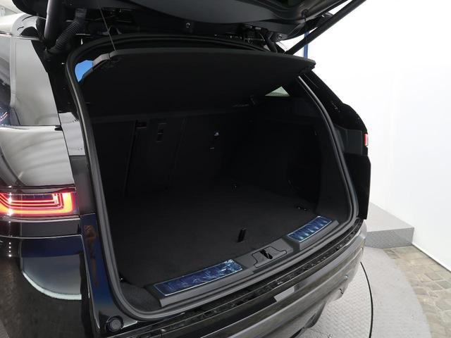 R-ダイナミック SE 認定 サンルーフ 液晶メーター ドライブパック パークアシスト 20インチブラックホイール 電動テールゲート シートヒーター 360度カメラ シートメモリー(24枚目)