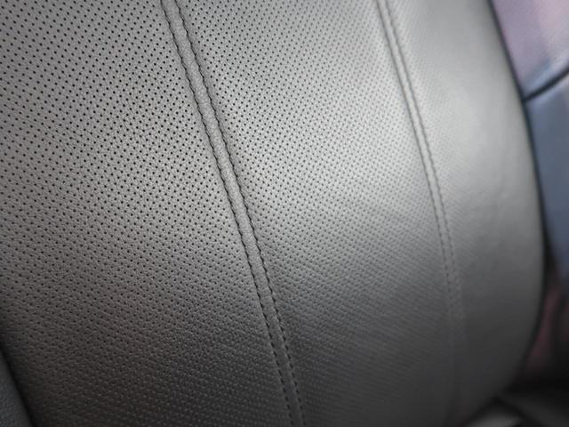 R-ダイナミック SE 認定 サンルーフ 液晶メーター ドライブパック パークアシスト 20インチブラックホイール 電動テールゲート シートヒーター 360度カメラ シートメモリー(26枚目)