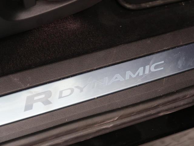 R-ダイナミック SE 認定 サンルーフ 液晶メーター ドライブパック パークアシスト 20インチブラックホイール 電動テールゲート シートヒーター 360度カメラ シートメモリー(32枚目)