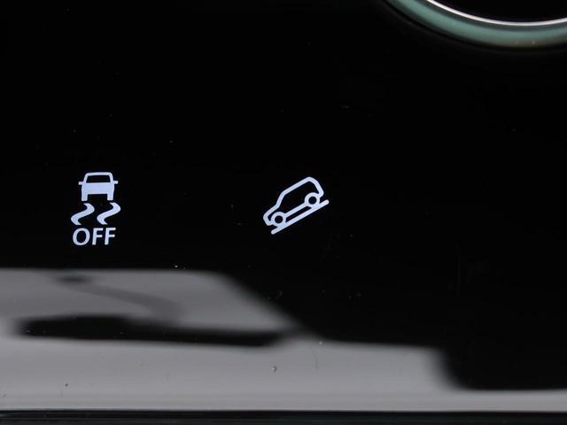 R-ダイナミック SE 認定 サンルーフ 液晶メーター ドライブパック パークアシスト 20インチブラックホイール 電動テールゲート シートヒーター 360度カメラ シートメモリー(36枚目)