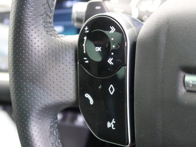 R-ダイナミック SE 認定 サンルーフ 液晶メーター ドライブパック パークアシスト 20インチブラックホイール 電動テールゲート シートヒーター 360度カメラ シートメモリー(38枚目)