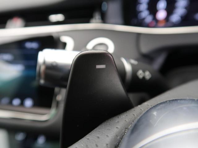 R-ダイナミック SE 認定 サンルーフ 液晶メーター ドライブパック パークアシスト 20インチブラックホイール 電動テールゲート シートヒーター 360度カメラ シートメモリー(40枚目)