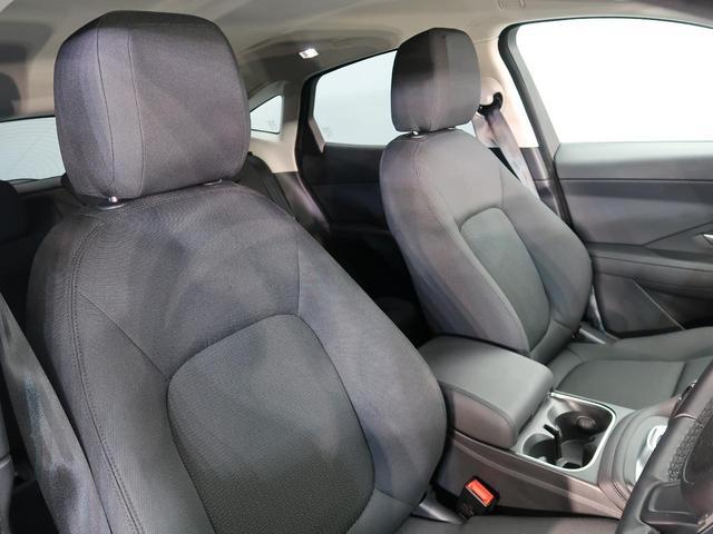 OPの前席シートヒーターは三段階で強弱の調節が可能なシートヒーティング機能です。季節によっては欠かすことのできないポイントの高い快適装備ではないでしょうか♪