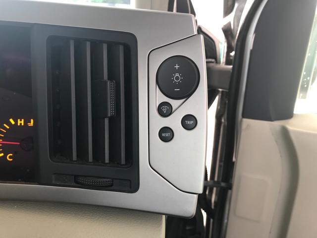 V 70th 取扱説明書 片側パワースライドドア Wエアコン 3列シート キーレス CD ナビ バックカメラ ETC アルミ(21枚目)