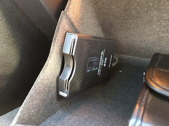 S 22インチAW HDDナビ(46枚目)