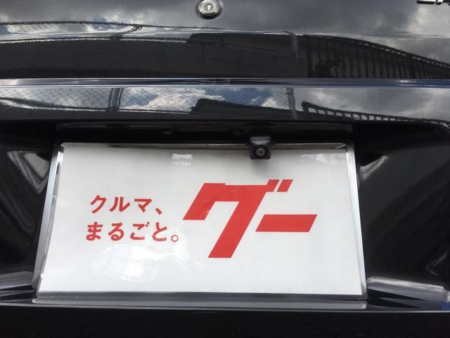 ダッジ ダッジ チャージャー SXT 22INアルミ 車高調 SRT仕様 ナビ・DTV