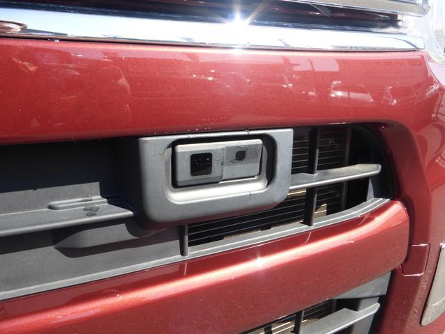 Xターボ スマートセレクションSA 4WD メモリーナビ(10枚目)