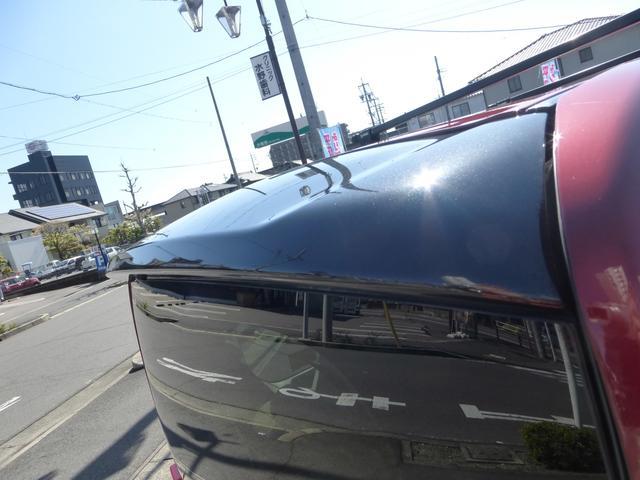 Xターボ スマートセレクションSA 4WD メモリーナビ(13枚目)
