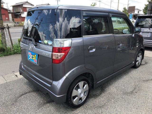 「ホンダ」「ゼスト」「コンパクトカー」「岐阜県」の中古車7