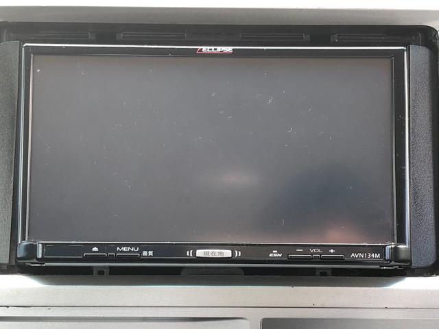 「ホンダ」「ゼスト」「コンパクトカー」「岐阜県」の中古車37