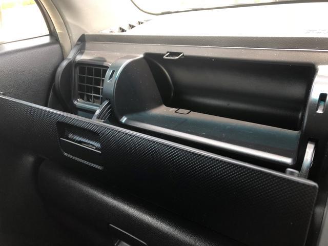 「ホンダ」「ゼスト」「コンパクトカー」「岐阜県」の中古車42