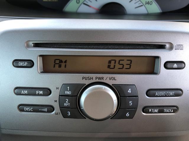 「ダイハツ」「タント」「コンパクトカー」「岐阜県」の中古車36