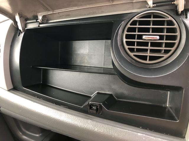X キーレス CD MD ラジオ ETC ベンチシート フルフラット 電動格納ミラー 社外アルミホイール 衝突安全ボディ 盗難防止システム(42枚目)