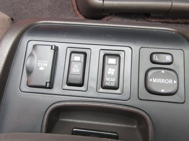 「トヨタ」「ハイエース」「ミニバン・ワンボックス」「岐阜県」の中古車45