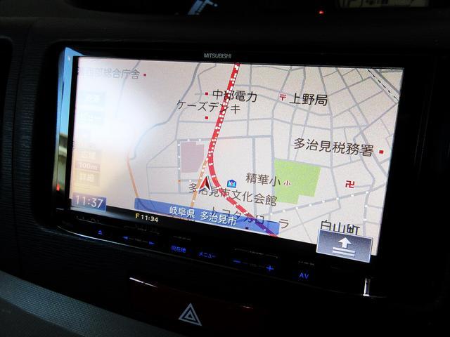 「ダイハツ」「ムーヴ」「コンパクトカー」「岐阜県」の中古車33