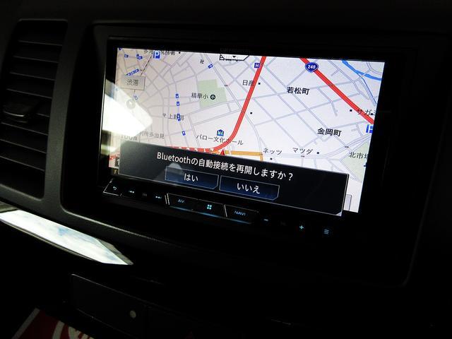 「三菱」「ランサーエボリューション」「セダン」「岐阜県」の中古車49