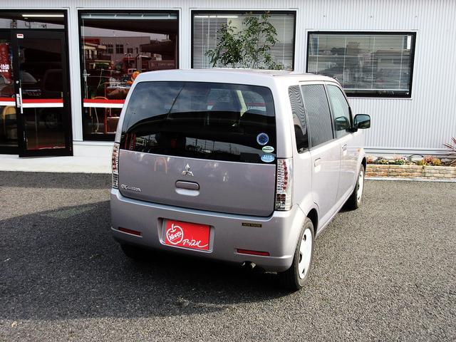 「三菱」「eKワゴン」「コンパクトカー」「岐阜県」の中古車13