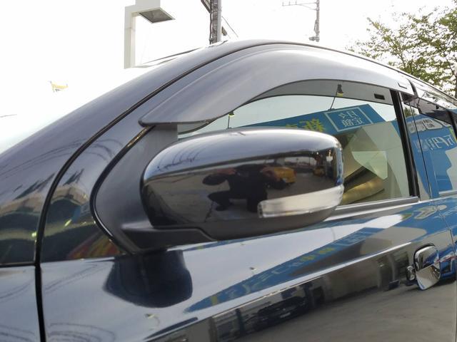 スズキ アルトターボRS ベースグレード メモリーナビ バックカメラ HIDヘッド
