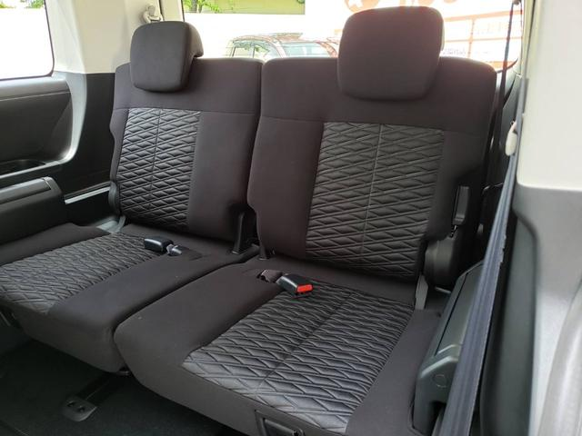 P 登録済未使用車 両側パワースライドドア 4WD(18枚目)