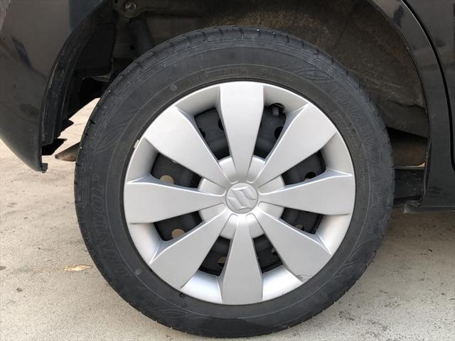 FX スペアキー シートヒーター ベンチシート 電動格納ミラー プライバシーガラス アイドリングストップ(14枚目)