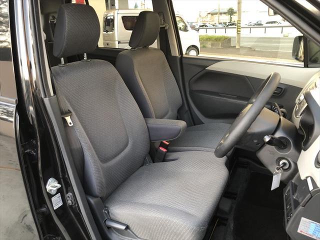 FX スペアキー シートヒーター ベンチシート 電動格納ミラー プライバシーガラス アイドリングストップ(16枚目)