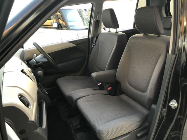 FX スペアキー シートヒーター ベンチシート 電動格納ミラー プライバシーガラス アイドリングストップ(20枚目)