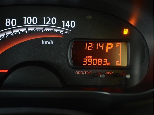 スバル ステラ L 純正オーディオ アイドリングストップ ABS 記録簿付