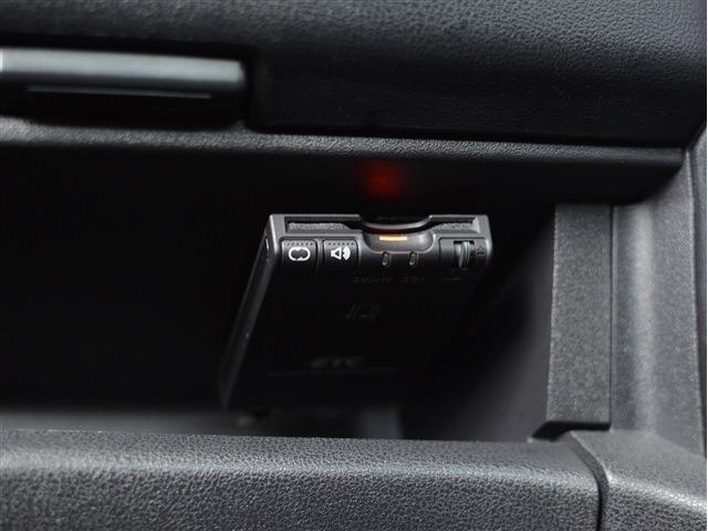 X FOUR 4WD 純正SDナビ ワンセグTV ETC(10枚目)