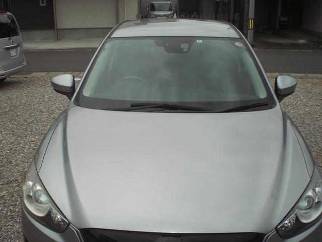 「マツダ」「CX-5」「SUV・クロカン」「岐阜県」の中古車9