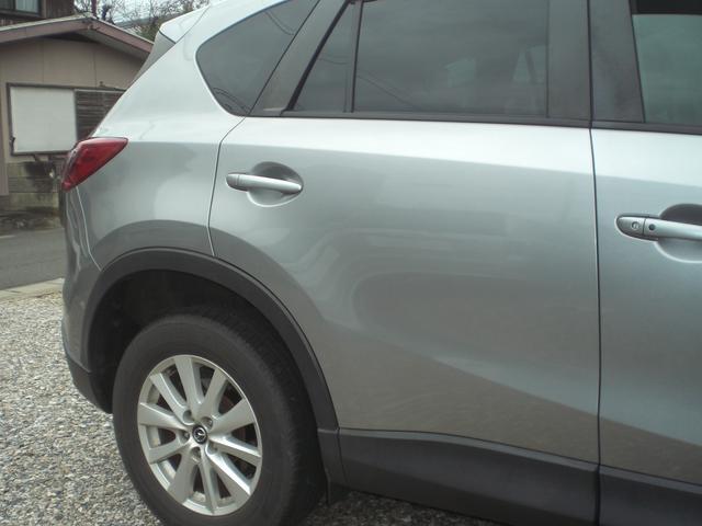 「マツダ」「CX-5」「SUV・クロカン」「岐阜県」の中古車11
