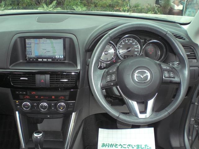 「マツダ」「CX-5」「SUV・クロカン」「岐阜県」の中古車12