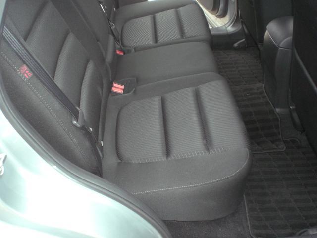 「マツダ」「CX-5」「SUV・クロカン」「岐阜県」の中古車14