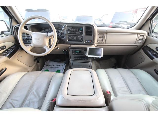 デナリ XL 新車並行 4WD 保証(10枚目)