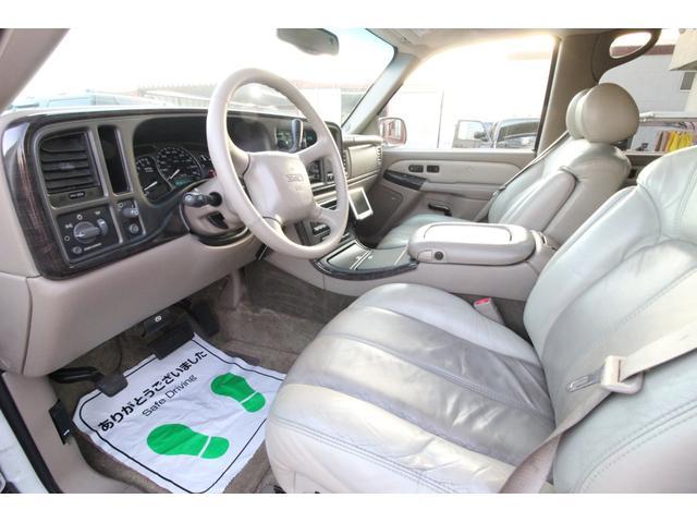デナリ XL 新車並行 4WD 保証(13枚目)