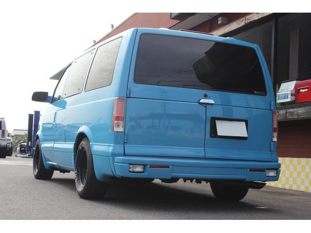 1ナンバー 新車並行 リクライニングシート 保証付き(7枚目)