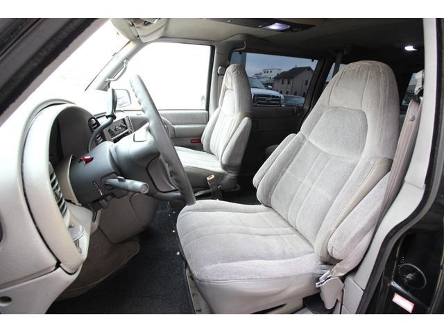 1ナンバー 新車並行 リクライニングシート 保証付き(14枚目)