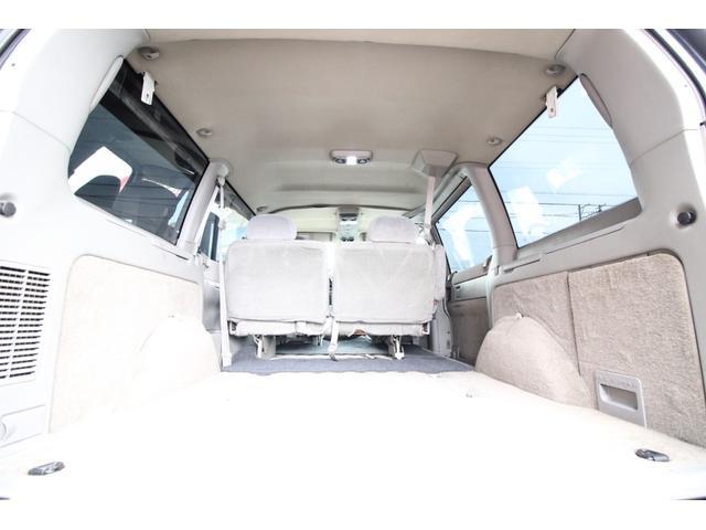 1ナンバー 新車並行 リクライニングシート 保証付き(20枚目)