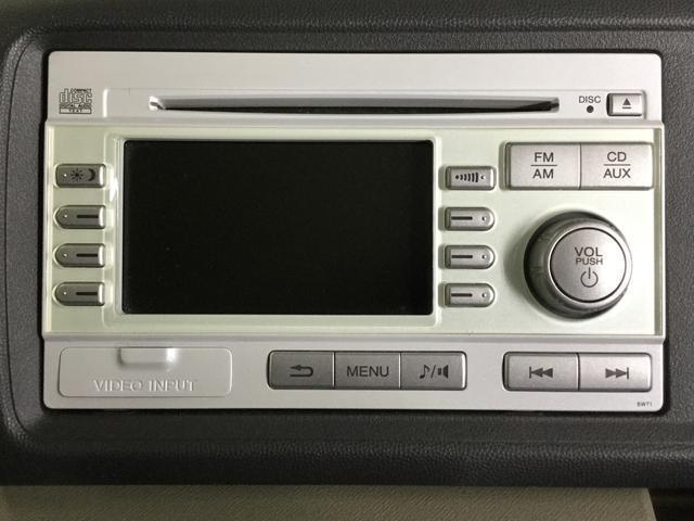 パステル キーレス CD オートエアコン(13枚目)