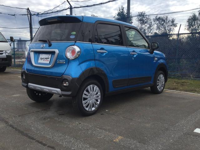 軽自動車に加えて普通車も、国産全メーカー対応。