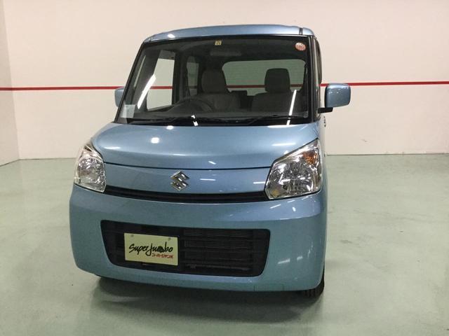 「スズキ」「スペーシア」「コンパクトカー」「愛知県」の中古車11