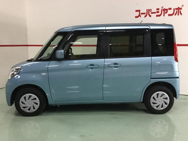 「スズキ」「スペーシア」「コンパクトカー」「愛知県」の中古車12